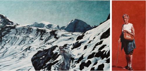 Grosse Bergwanderung 2005.jpg