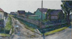 Breslau.jpg